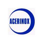 Acerinox S. A. Саранск