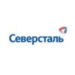 """АО """"Северсталь"""" Саранск"""